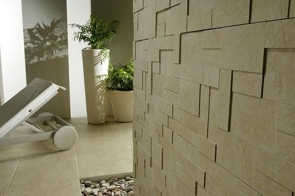 بالصور سيراميك جدران , احدث انواع السيراميك للجدران 2746 6
