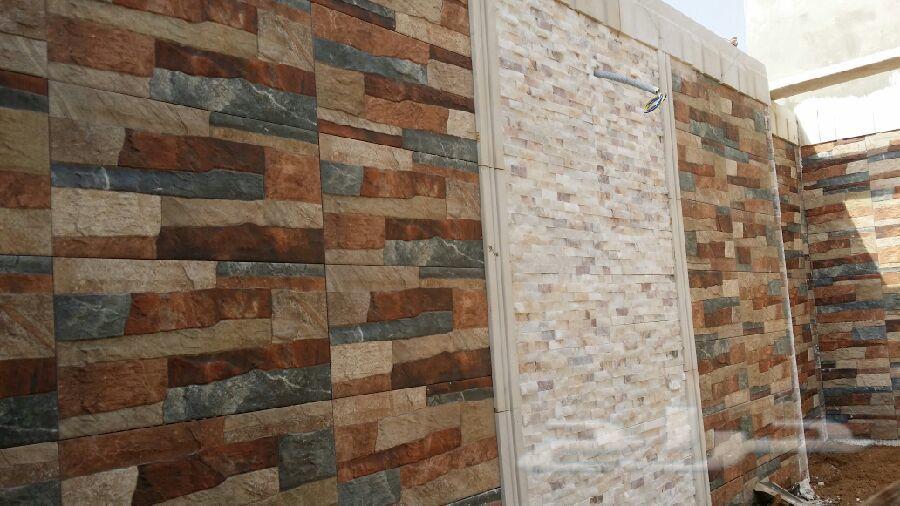 بالصور سيراميك جدران , احدث انواع السيراميك للجدران 2746 7