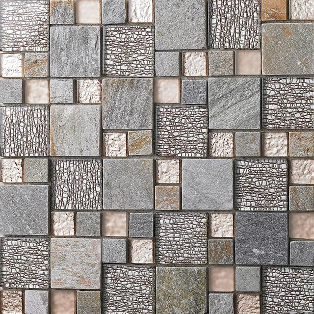 بالصور سيراميك جدران , احدث انواع السيراميك للجدران 2746 8