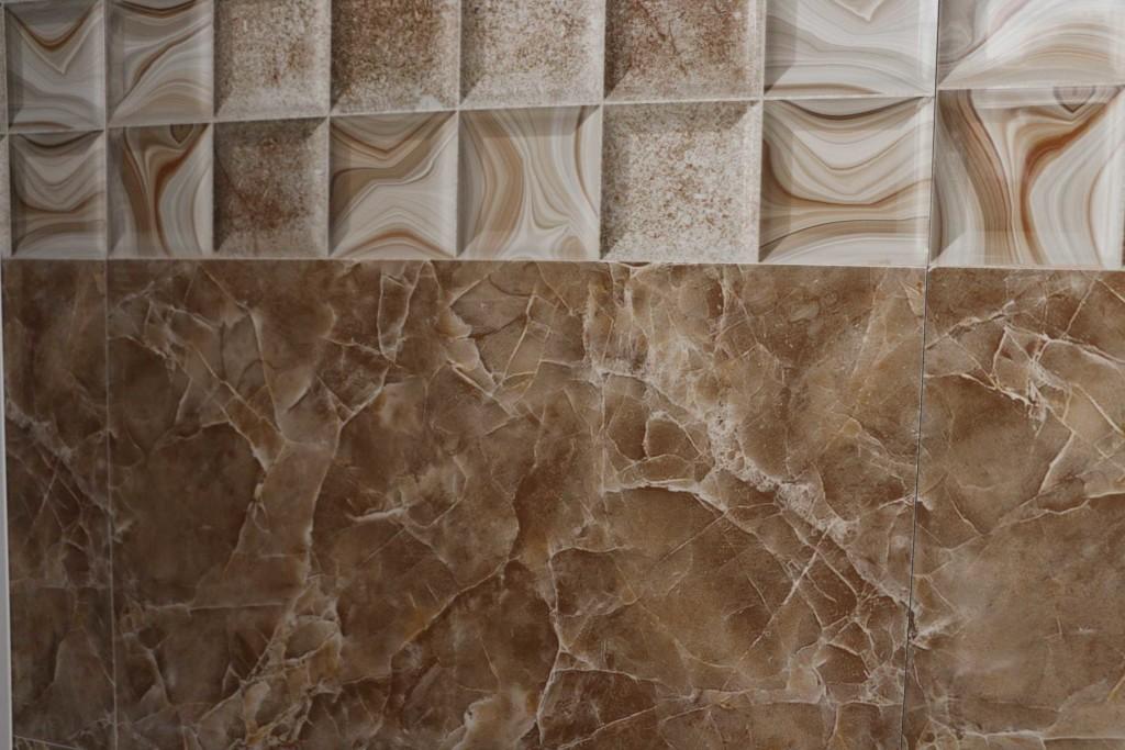 صور سيراميك جدران , احدث انواع السيراميك للجدران