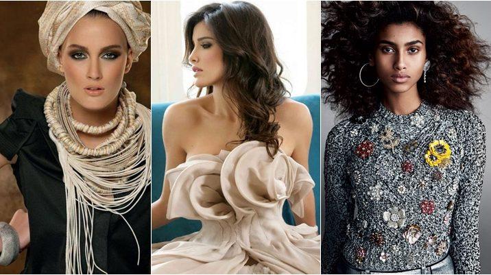 بالصور الموضة والازياء , اخر صيحات الموضه والازياء العالميه 2751 2