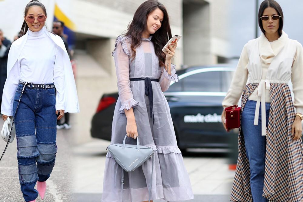 بالصور الموضة والازياء , اخر صيحات الموضه والازياء العالميه 2751 4