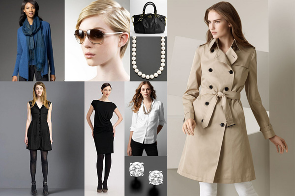 بالصور الموضة والازياء , اخر صيحات الموضه والازياء العالميه 2751 5