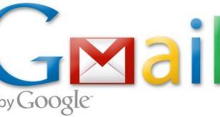 عمل ايميل جوجل , طريقه بسيطه لعمل جيميل