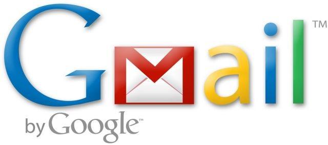 صوره عمل ايميل جوجل , طريقه بسيطه لعمل جيميل