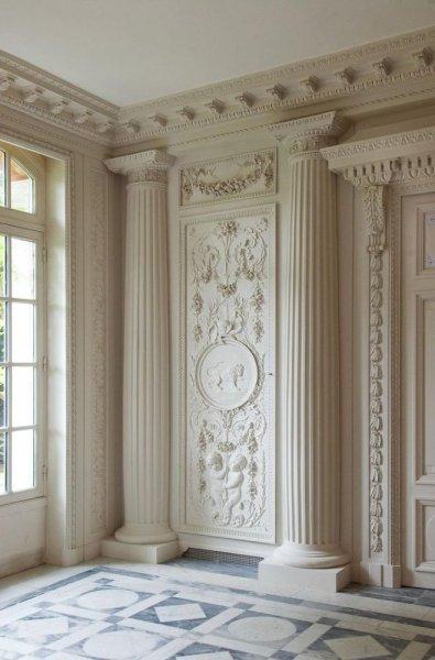 بالصور ديكور جدران , مجموعه افكار لديكور جدارن منزلك 2766 2