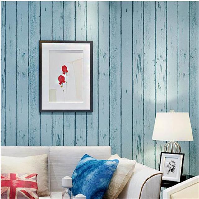 بالصور ديكور جدران , مجموعه افكار لديكور جدارن منزلك 2766 3