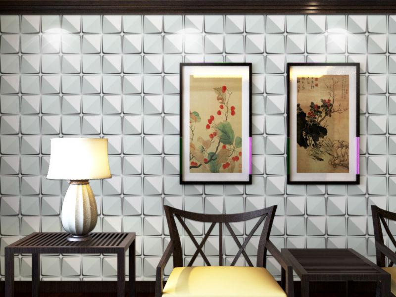 بالصور ديكور جدران , مجموعه افكار لديكور جدارن منزلك 2766 7