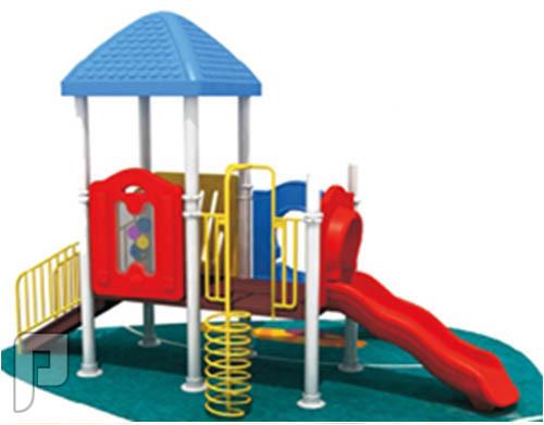 بالصور العاب اطفال جميلهص , مجموعه متميزة من العاب الاطفال حلوة 2783 3