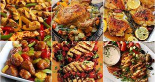 بالصور وجبات دايت , افضل الواجبات الغذائيه للدايت 2790 2 310x165