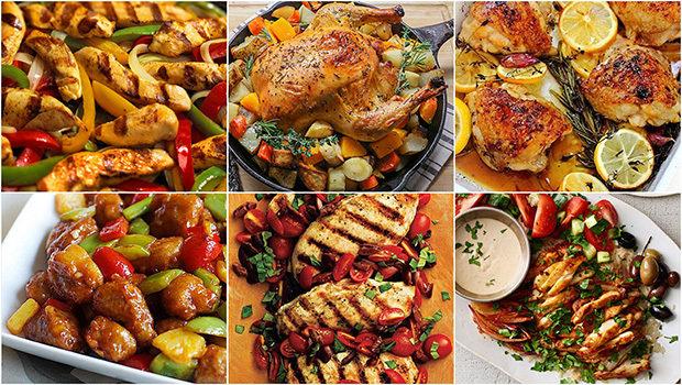 صوره وجبات دايت , افضل الواجبات الغذائيه للدايت