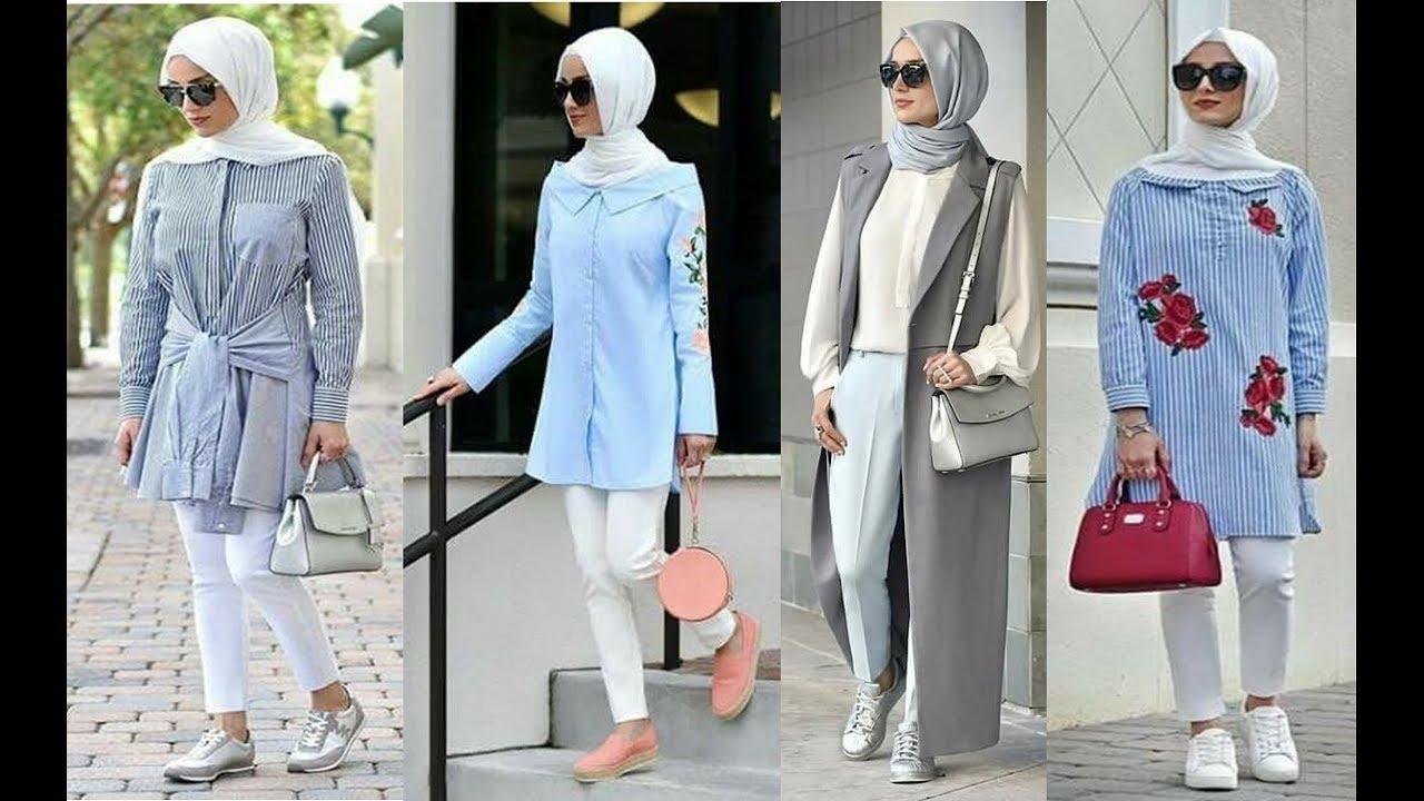 نتيجة بحث الصور عن صور محجبات تركي , اجمل صور عن الحجاب التركي