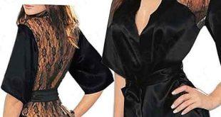 بالصور ملابس داخلية , موديلات مختلفه حديثه ومتنوعه للملابس الداخليه 2799 9 310x165