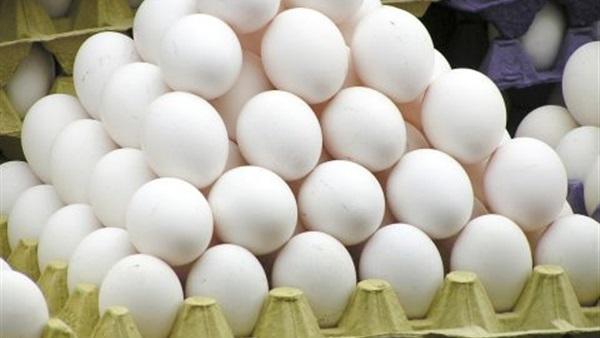 بالصور تفسير رؤية البيض في المنام للمتزوجة , البيض في المنام كما تم تفسيرة للمتزوجه 2807 1