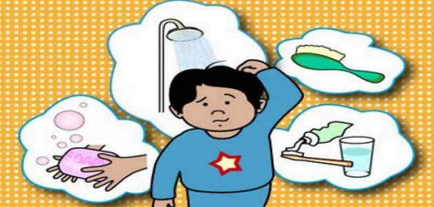 بالصور تعبير عن النظافة , كلمات قصيرةفي موضوع تعبير عن النظافه روعه 2819 1