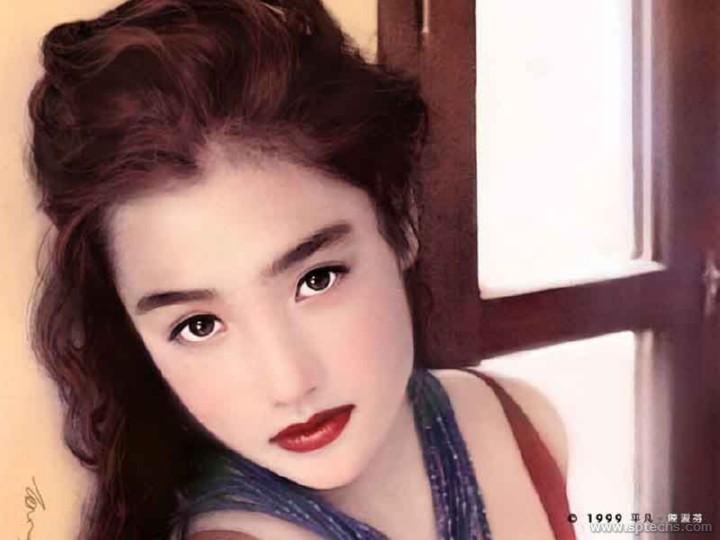 صوره بنات يابانية , احلي مجموعه صور لبنات اليابان