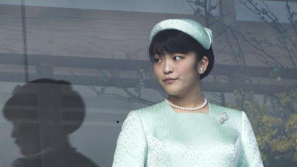 بالصور بنات يابانية , احلي مجموعه صور لبنات اليابان 2821 5