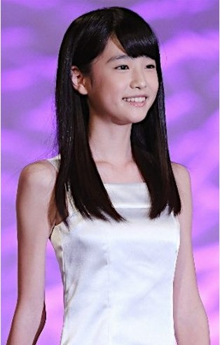 بالصور بنات يابانية , احلي مجموعه صور لبنات اليابان 2821 8