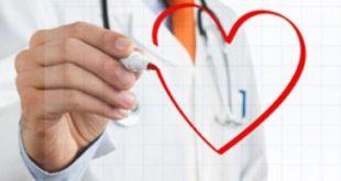 بالصور معلومات طبية , كل يوم نوفر لكم معلومه طبيه هامه 2828 2 310x165