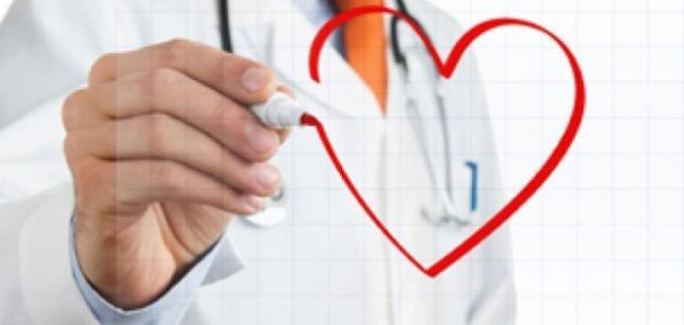 صوره معلومات طبية , كل يوم نوفر لكم معلومه طبيه هامه