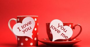 بالصور صور حب للمتزوجين , صور عن الحب للمتزوجين 2932 10 310x165
