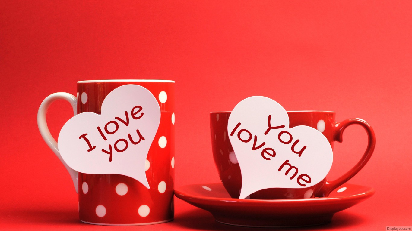 صوره صور حب للمتزوجين , صور عن الحب للمتزوجين