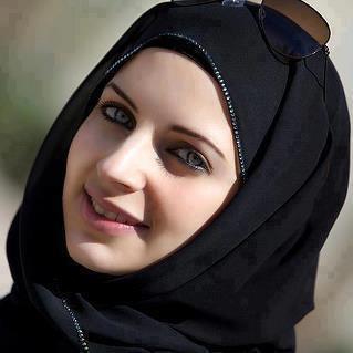 صوره احلى بنات محجبات , بنات محجبات 2018 حصرى