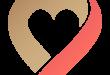 بالصور رمز قلب , حكم استعمال رمز القلب 2938 2 110x75