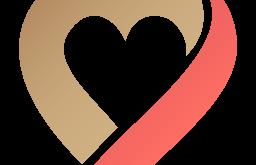 صور رمز قلب , حكم استعمال رمز القلب