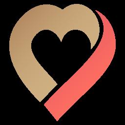 صوره رمز قلب , حكم استعمال رمز القلب