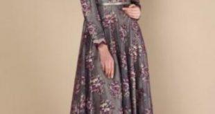 بالصور فساتين تركية , فستان تركى ولا اروع 2947 9 310x165