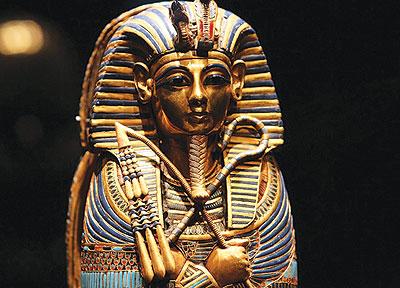صوره ما معنى فرعون , ما هو معنى فرعون
