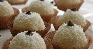 صوره حلوى سهلة , اطباق حلويات سهله جدا