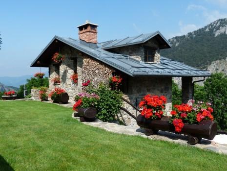 بالصور البيت في المنام , مشاهدة المنزل فى النوم تفسير احلام 3135 1