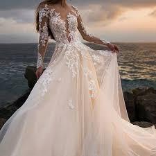 بالصور فساتين افراح , فساتين الزفاف الشيك 3302 3