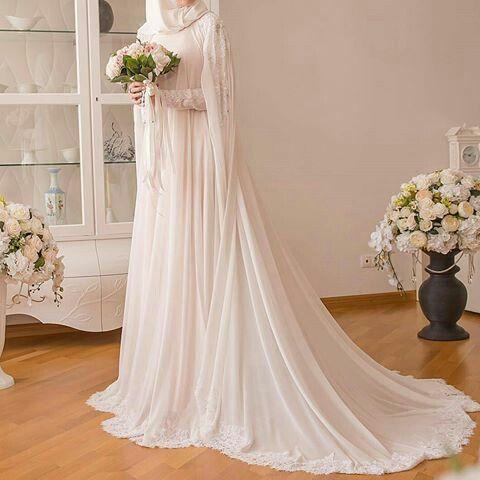 بالصور فساتين افراح , فساتين الزفاف الشيك 3302 8