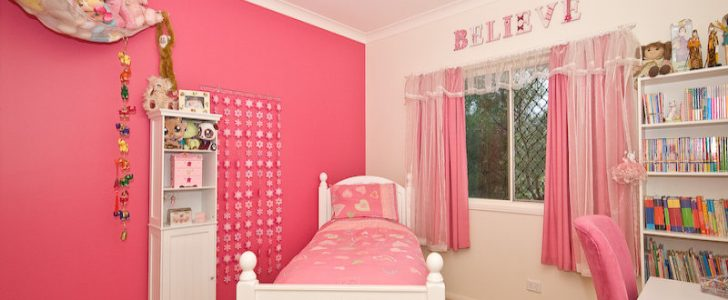 بالصور ديكورات غرف اطفال , الاعتناء بديكور غرفة الطفل 3308 1