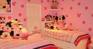 بالصور ديكورات غرف اطفال , الاعتناء بديكور غرفة الطفل 3308 2 310x165