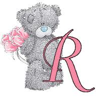 بالصور صور حرف r , صور مختلفة لحرف r 3325 12