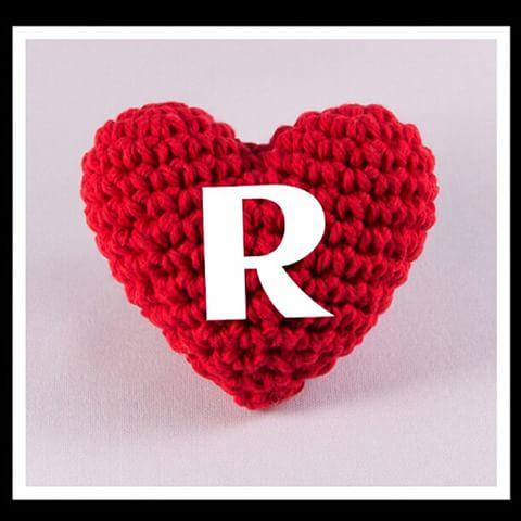 بالصور صور حرف r , صور مختلفة لحرف r 3325 3