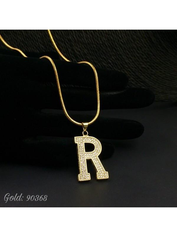 بالصور صور حرف r , صور مختلفة لحرف r 3325 9