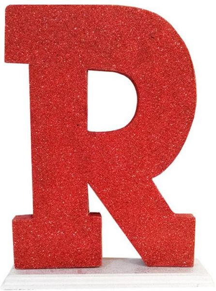 صور صور حرف r , صور مختلفة لحرف r