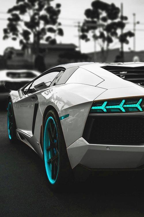 صوره اجمل سيارة في العالم , احلى سيارة مبهره