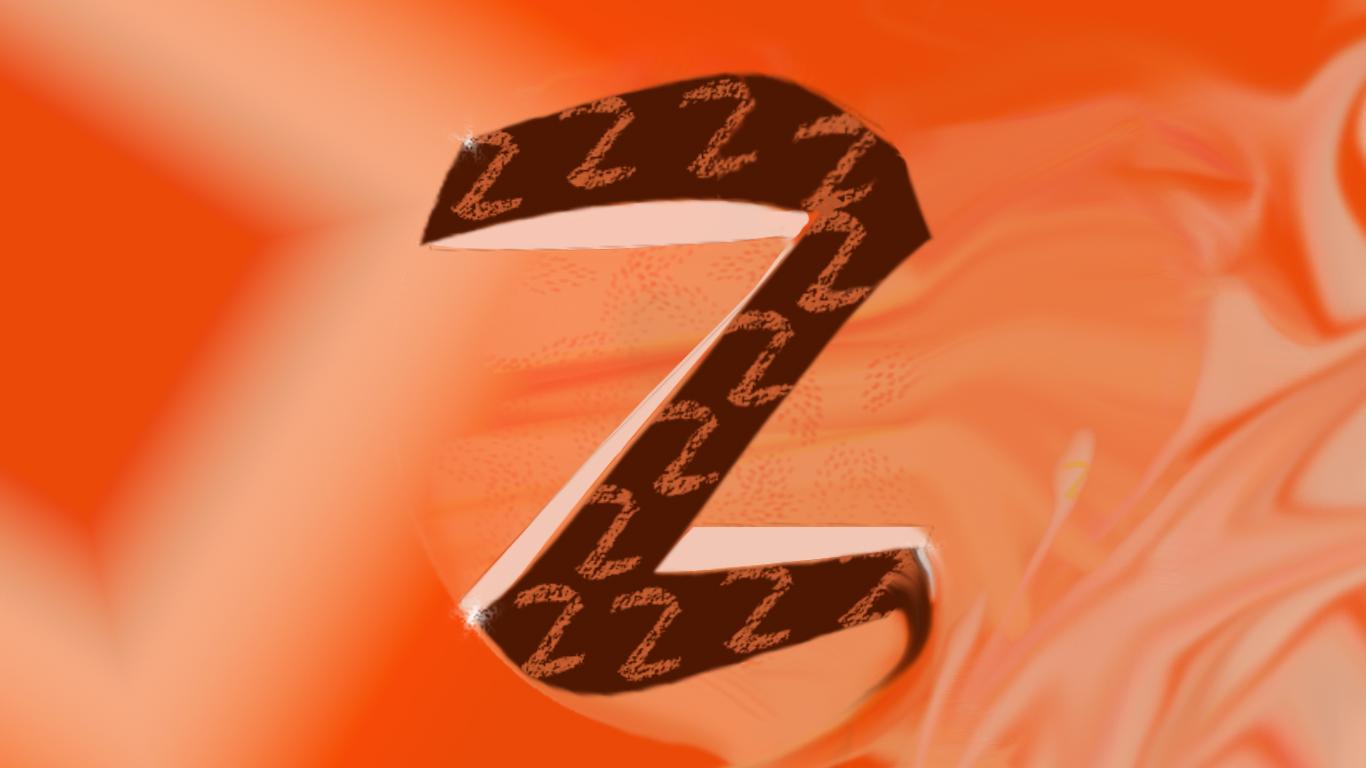 بالصور صور حرف z , صور حرف z جميلة جدا 3366 4