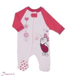 بالصور ملابس مواليد , لوازم حديثى الولادة 3378