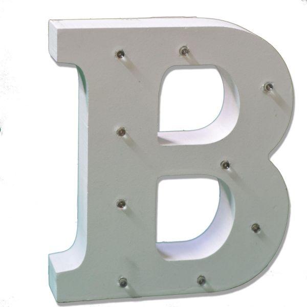 بالصور صور حرف b , صور روعه لحرف b 3385 8