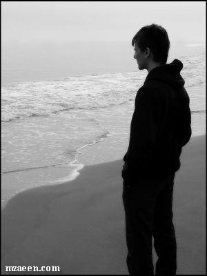 بالصور صور رجال حزينه , صور حزينه جدا جدا 3392 1