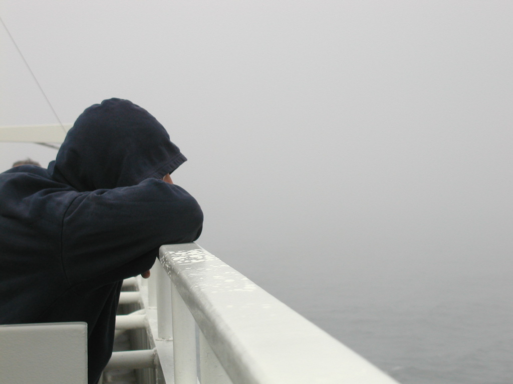 بالصور صور رجال حزينه , صور حزينه جدا جدا 3392 2