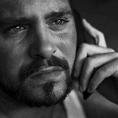 بالصور صور رجال حزينه , صور حزينه جدا جدا 3392 5