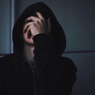 بالصور صور رجال حزينه , صور حزينه جدا جدا 3392 8